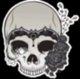 skulllogo_edited.png