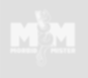 Morbid%20Mister%20Monogram-03_edited.png