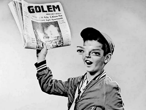 paper-boy.webp