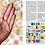 Thumbnail: GQR Spring 2021—Digital