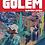 Thumbnail: GQR Winter 2020—Digital