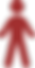 LogoMakr_0URpBF.png