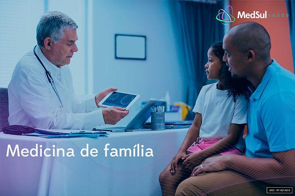 Medicina-de-família.jpg