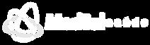 Logo_MedSul.png