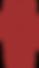 LogoMakr_6TTDr8.png