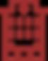 LogoMakr_8mvjbY.png