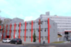 Pediatria_hospital_evangélico_Curitiba__