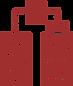 LogoMakr_0ICrtt.png