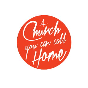 home logo.png