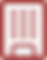 LogoMakr_7Z0XGN.png