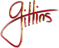 Bill Gittins logo