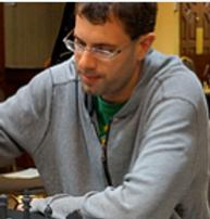 Keaton chess.png