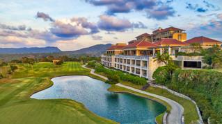 Anticipating Guest Expectations at The Ritz-Carlton, Okinawa