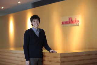 One Pattern Doesn't Fit All: Implementing Global HR Strategy at Murata