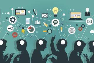 Innovation: A Matter of Mindset?