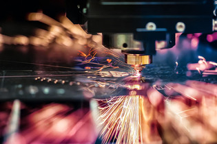 How to Meet Client Expectations amid Rising Competition in the Age of Manufacturing Digitization