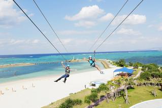 Transforming Customer Experience at Sheraton Okinawa Sun Marina
