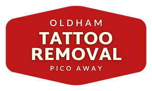 Oldham Tattoo Removal 500px.png