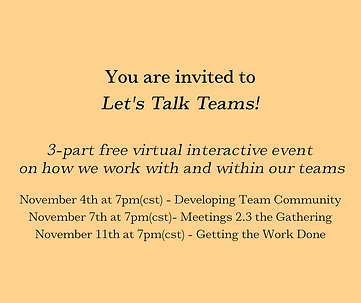Let's talk teams invite section (1).png
