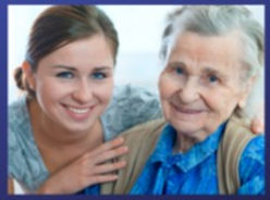 Support%20Teams%20Loving%2C%20supportive