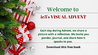 _wix visual advent (3).png