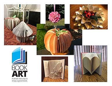 Book-Art-Sample-Page (1).jpg