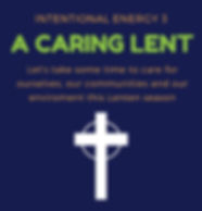 a%20caring%20lent%201%20(1)_edited.jpg