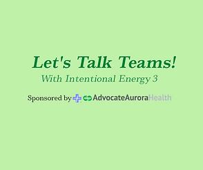 Let's Talk Teams  header (1).png
