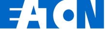 Logo%20EATON_edited.png