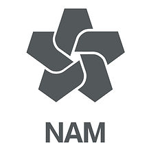 Logo NAM.jpg