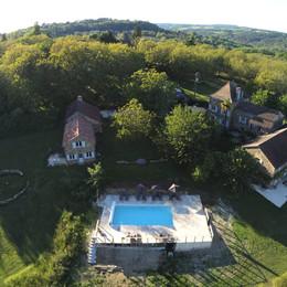 Maison Cravelle drone.jpg