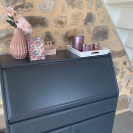 Gite Monfort cabinet.jpeg