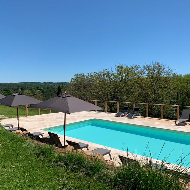 Maison Cravelle Pool.jpeg