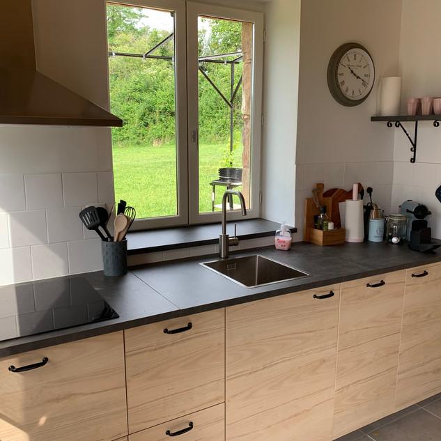 Gite Monfort kitchen.jpeg