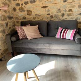 Gite Monfort lounge.jpeg