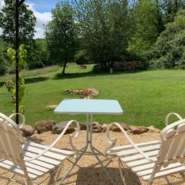Gite Monfort terrace with view.jpeg