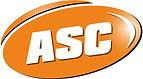 asc-logo-groot-fc.jpg