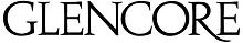 Logo Glencore.png