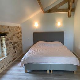 Gite Monfort bedroom.jpeg