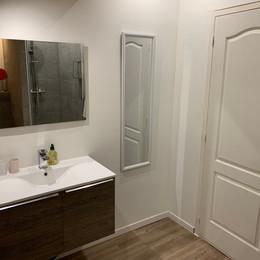 Gite Monfort bathroom.jpeg