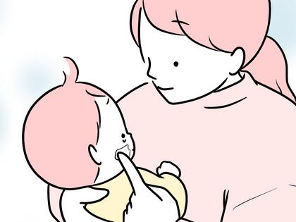「プロペト ピュアベール」動画広告用イラスト