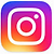Ariels Instagram Page
