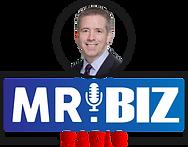 mr-biz-radio-logo.png