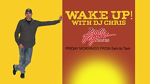 WAKE UP GFX.png