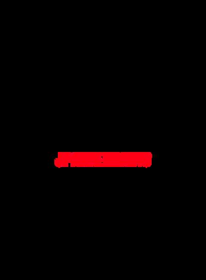 LogoMakr_7hWcGK.png
