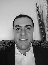 Fernando Ruiz Rangel .jpg