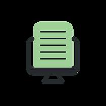 acceso a la informacion_Mesa de trabajo