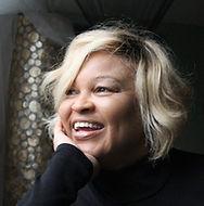 Sonja Johnson.jpg