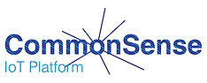 commonsense-logo-opt.jpg