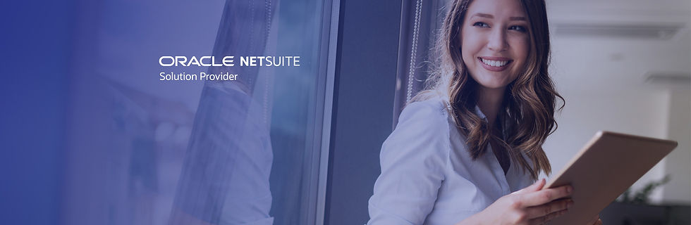 Catalyst-Business-Solutions-Oracle-NetSu